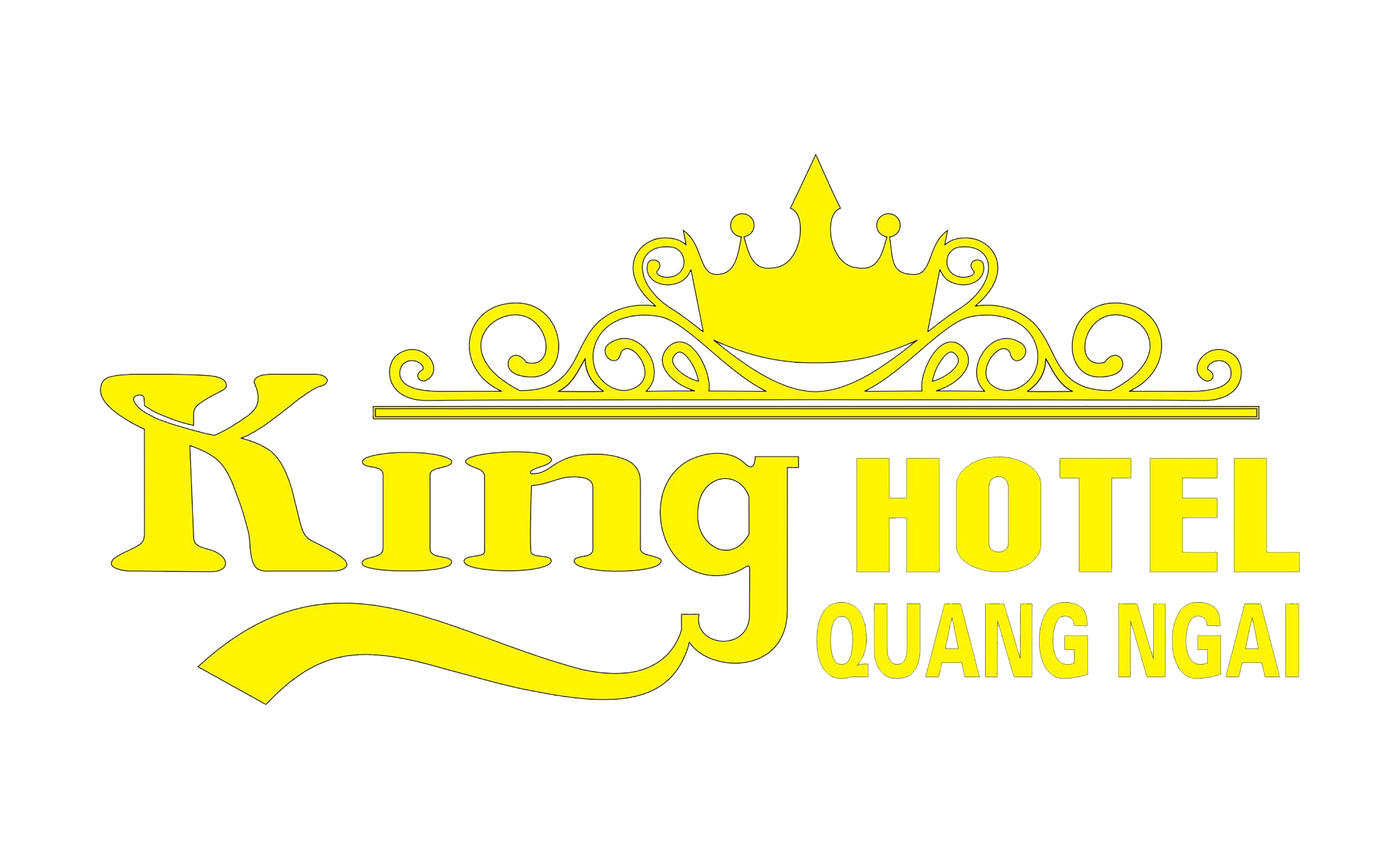 King Hotel | Khách sạn chất lượng nhất Quảng Ngãi
